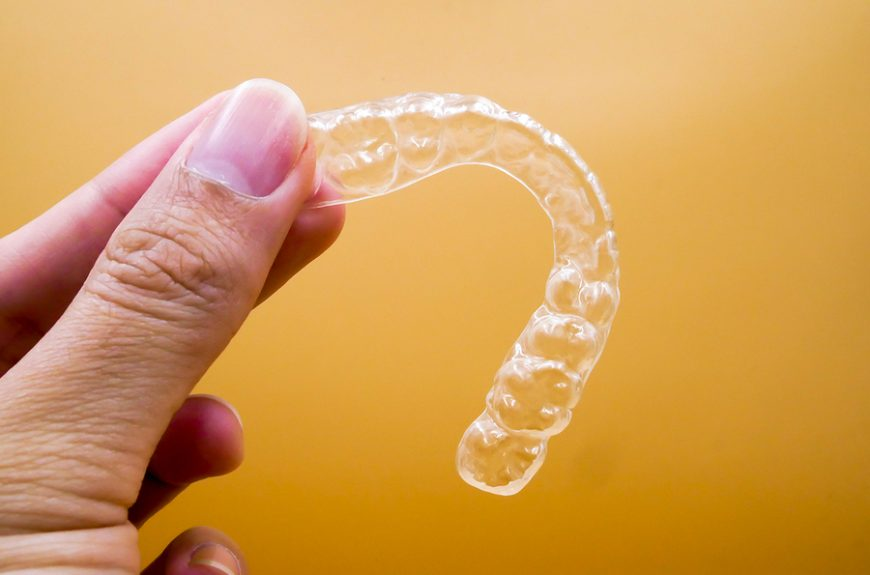 Willoughby Invisalign
